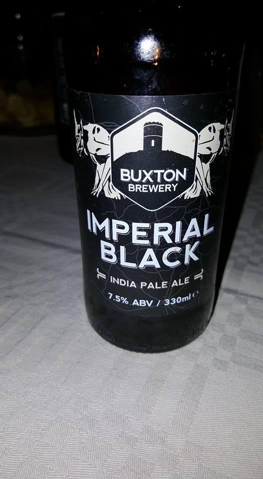 imperial_black_ale